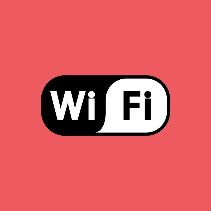 Wif-logoi